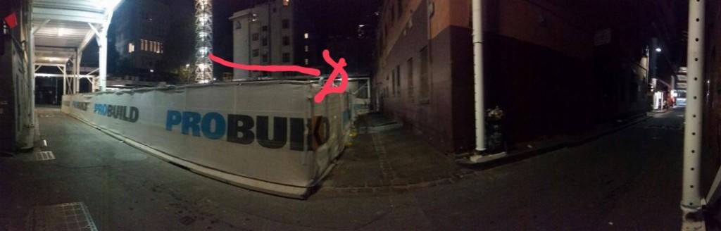 22 Sutherland Street, Melbourne